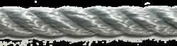 Nautic silber